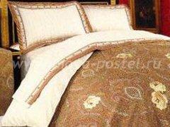 """""""Царское ложе"""" дорогой набор для спальни"""