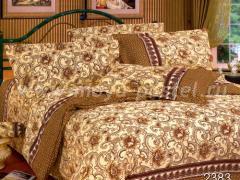 """Комплект постельного белья """"243"""" в интернет-магазине Моя постель"""