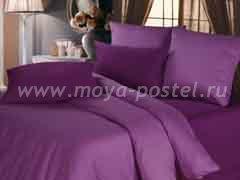 """Комплект постельного белья """"248"""" в интернет-магазине Моя постель"""