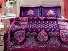 """Комплект постельного белья """"Поляна"""" в интернет-магазине Моя постель"""