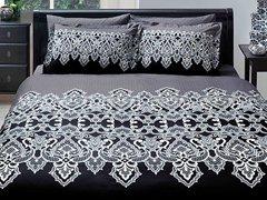 """Комплект постельного белья """"Лес"""" в интернет-магазине Моя постель"""