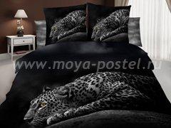 """Комплект постельного белья """"Хищник"""" в интернет-магазине Моя постель"""