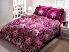 """Комплект постельного белья """"Яркий орнамент"""""""