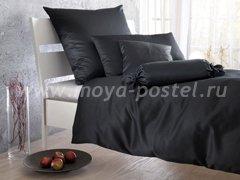 """Комплект постельного белья """"Графит"""" в интернет-магазине Моя постель"""