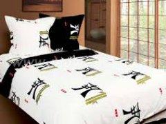 """Комплект постельного белья """"Японский стиль"""""""