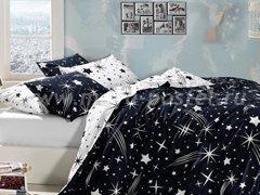 """Комплект постельного белья """"Падающая звезда"""""""