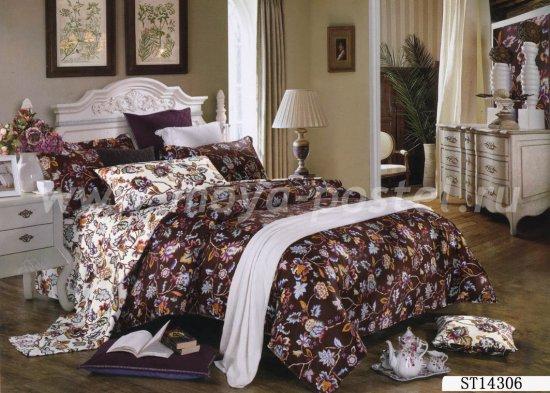 Комплект постельного белья SN-6 в интернет-магазине Моя постель