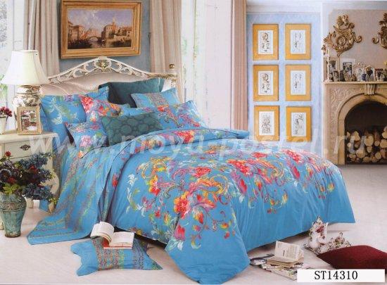 Комплект постельного белья SN-13 в интернет-магазине Моя постель