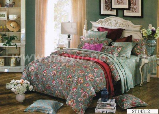 Комплект постельного белья SN-17 в интернет-магазине Моя постель