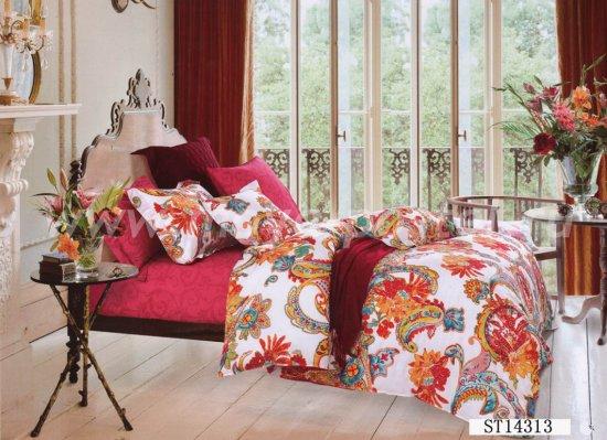 Комплект постельного белья SN-20 в интернет-магазине Моя постель