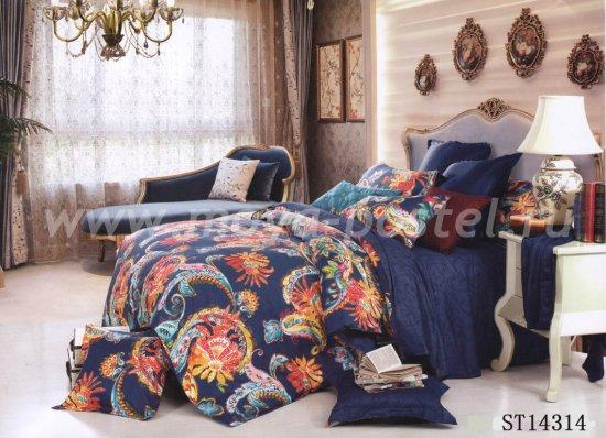 Комплект постельного белья SN-22 в интернет-магазине Моя постель