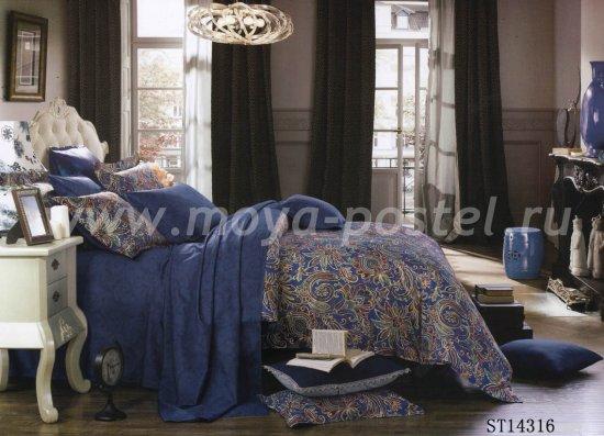Комплект постельного белья SN-26 в интернет-магазине Моя постель