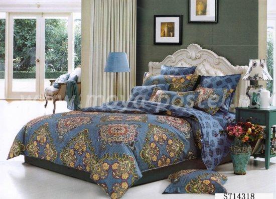 Комплект постельного белья SN-30 в интернет-магазине Моя постель