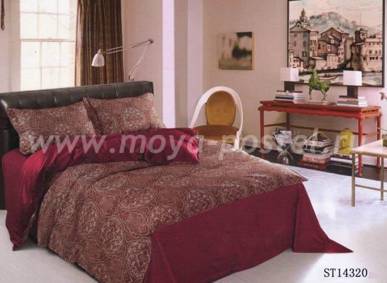 Комплект постельного белья SN-34 в интернет-магазине Моя постель