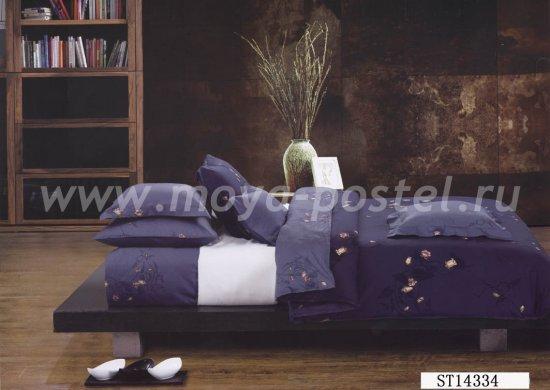 Комплект постельного белья SN-62