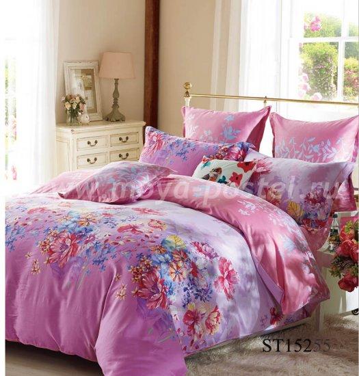 Комплект постельного белья SN-312