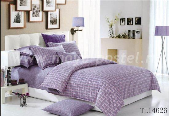 Комплект постельного белья SN-542