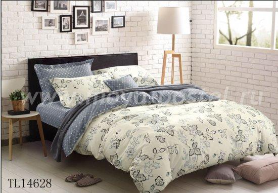 Комплект постельного белья SN-545