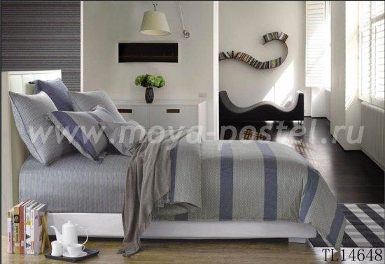 Комплект постельного белья SN-585