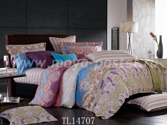 Комплект постельного белья SN-703