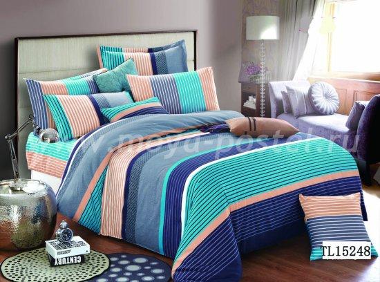 Комплект постельного белья SN-951