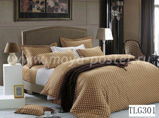 Комплект постельного белья SN-1268 в интернет-магазине Моя постель