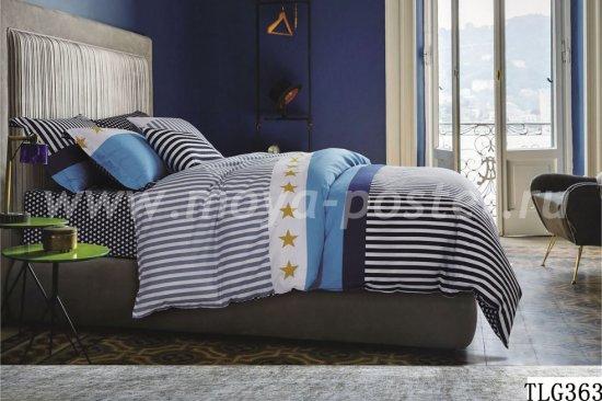 Комплект постельного белья SN-1347