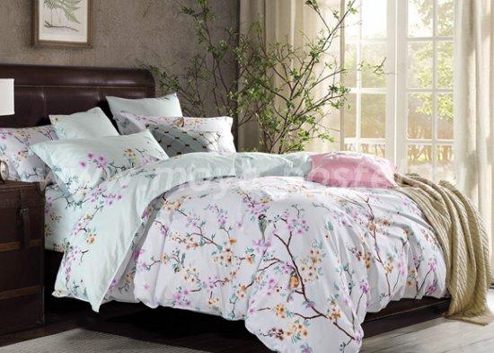 Комплект постельного белья SN-1449 в интернет-магазине Моя постель