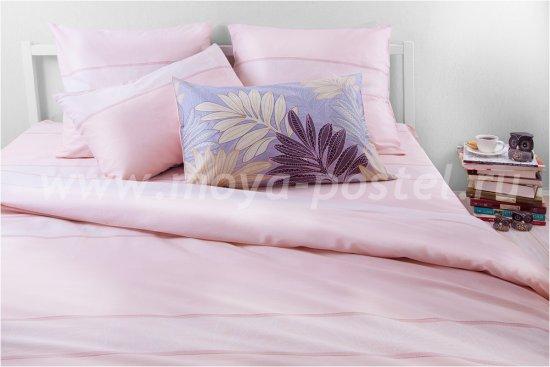 Комплект постельного белья SN-2187