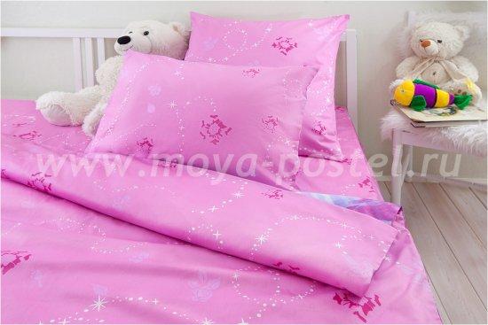 Комплект постельного белья SN-2192 в интернет-магазине Моя постель