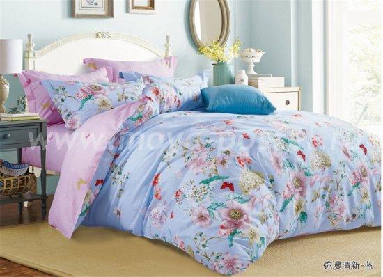 Комплект постельного белья SN-2208