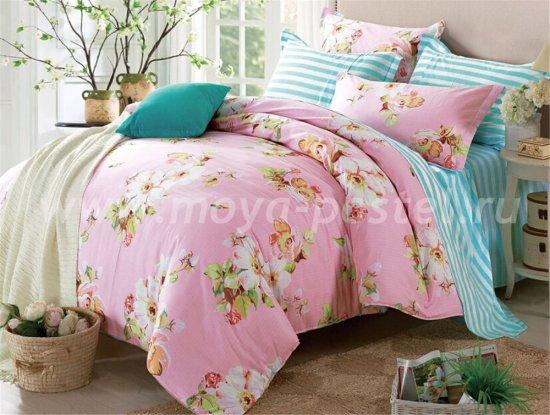 Комплект постельного белья SN-2236 в интернет-магазине Моя постель