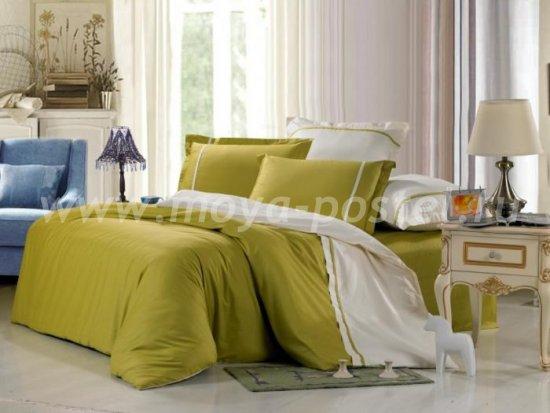 Комплект постельного белья SN-2298
