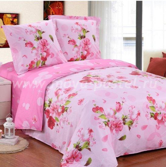 Постельное белье Аморе Миа в интернет-магазине Моя постель