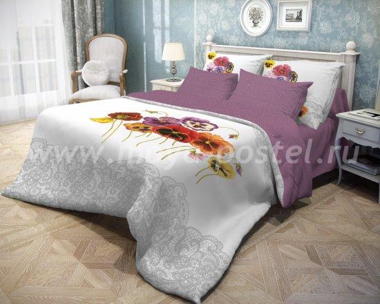 Постельное белье Волшебная ночь в интернет-магазине Моя постель