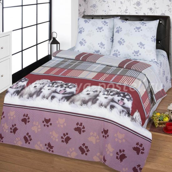 Постельное белье Люкс в интернет-магазине Моя постель