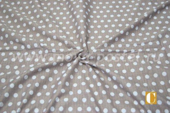 Комплект постельного белья люкс-сатин A16 в интернет-магазине Моя постель - Фото 6