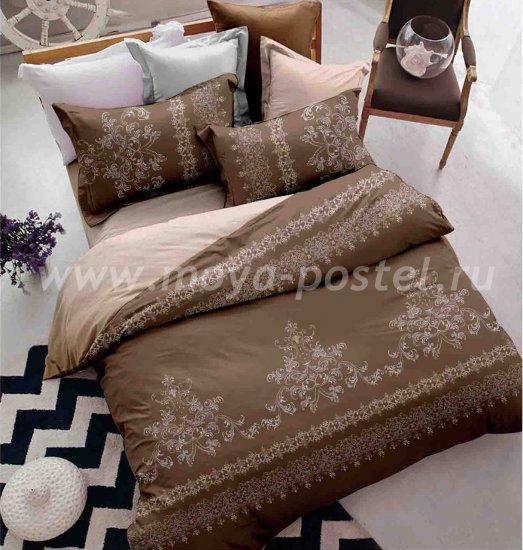 Постельного белья AC002 (евро) в интернет-магазине Моя постель