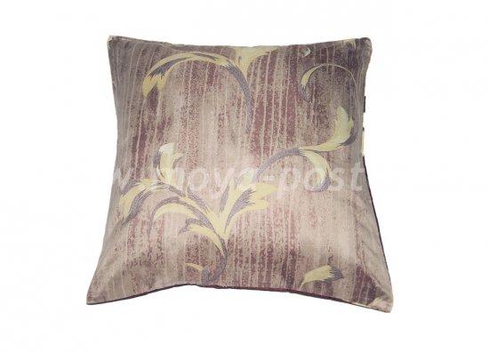 Постельное белье AC018 (евро) в интернет-магазине Моя постель - Фото 4