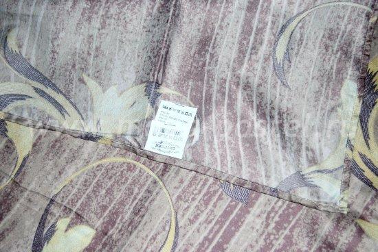 Постельное белье AC018 (евро) в интернет-магазине Моя постель - Фото 6