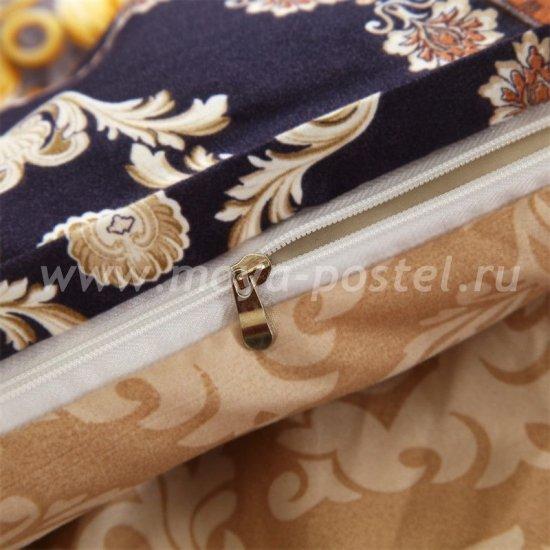 Постельное белье AC028 (1,5 спальное) в интернет-магазине Моя постель - Фото 5