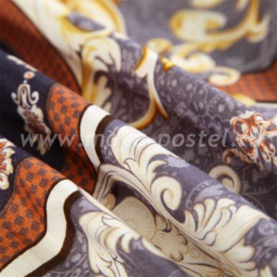 Постельное белье AC028 (2 спальное) в интернет-магазине Моя постель - Фото 4