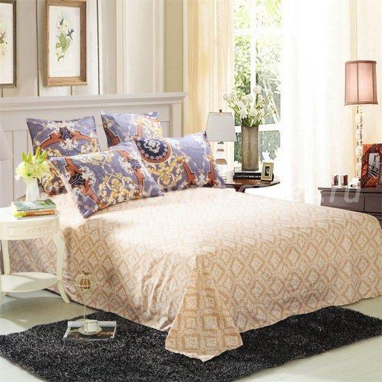 Постельное белье AC028 (2 спальное) в интернет-магазине Моя постель - Фото 7