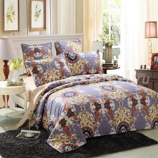 Постельное белье AC028 (евро) в интернет-магазине Моя постель
