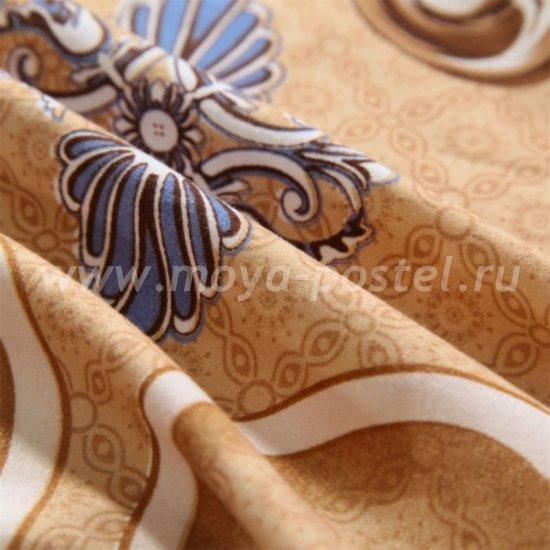 Постельное белье AC029 (1,5 спальное) в интернет-магазине Моя постель - Фото 3
