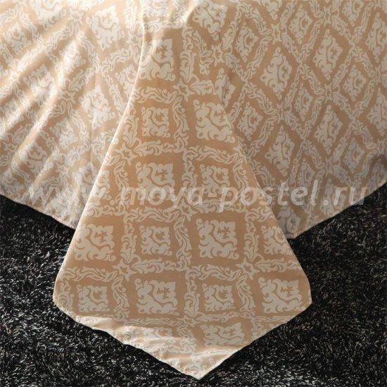 Постельное белье AC029 (1,5 спальное) в интернет-магазине Моя постель - Фото 5