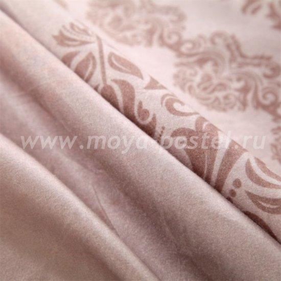Постельное белье AC031 (2-спальное) в интернет-магазине Моя постель - Фото 3