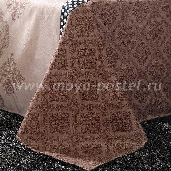 Постельное белье AC031 (2-спальное) в интернет-магазине Моя постель - Фото 4