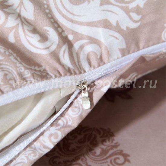 Постельное белье AC031 (2-спальное) в интернет-магазине Моя постель - Фото 6