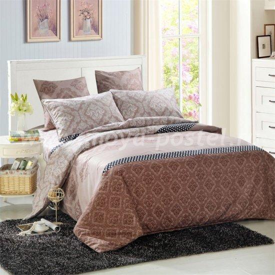 Постельное белье AC031 (евро) в интернет-магазине Моя постель